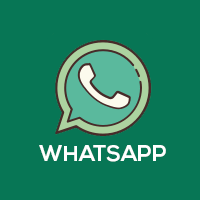 Whatsapp Empresa